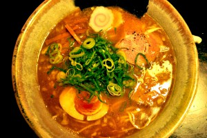花紋_醤油